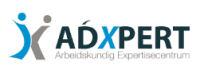 www.adxpert.nl