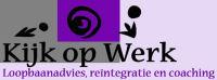 www.kijkopwerk.com