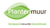 www.plantenmuur.com